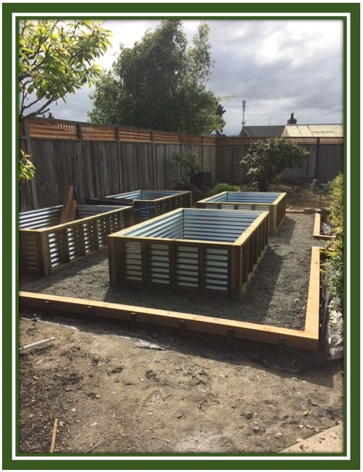 Garden Installation_v3